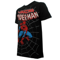 http://d3d71ba2asa5oz.cloudfront.net/12013655/images/subsm01%20spider-man%20amazing%20subway%20tee%20(1).jpg