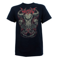 Wretched Skeletons T-Shirt