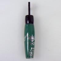 MANIC PANIC POISON IVY Green Lethal Lips Bold Color Moisturizing Lip Gloss