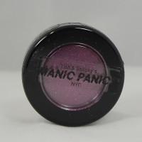 MANIC PANIC GLITTER JEWELS Body Micro Glitter Powder FUSCHIA SHOCK PURPLE