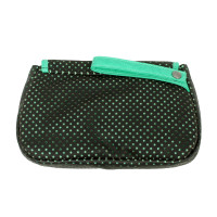 http://d3d71ba2asa5oz.cloudfront.net/12013655/images/hb-64aquablk%20perforated%20star%20clutch%20wallet%20in%20blak%20aqua%20(1).jpg