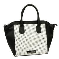 http://d3d71ba2asa5oz.cloudfront.net/12013655/images/hb-62%20white%20perforated%20star%20tote%20white%20black.jpg