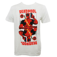 http://d3d71ba2asa5oz.cloudfront.net/12013655/images/dead03%20deadpool%20wild%20card%20tee%20white.jpg