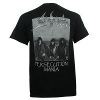 http://d3d71ba2asa5oz.cloudfront.net/12013655/images/10075797-sodom-persecution-mania-t-shirt-black-fb.jpg