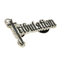 http://d3d71ba2asa5oz.cloudfront.net/12013655/images/10077773%20tribulatons%20logo%20enamel%20pin%20(1).jpg