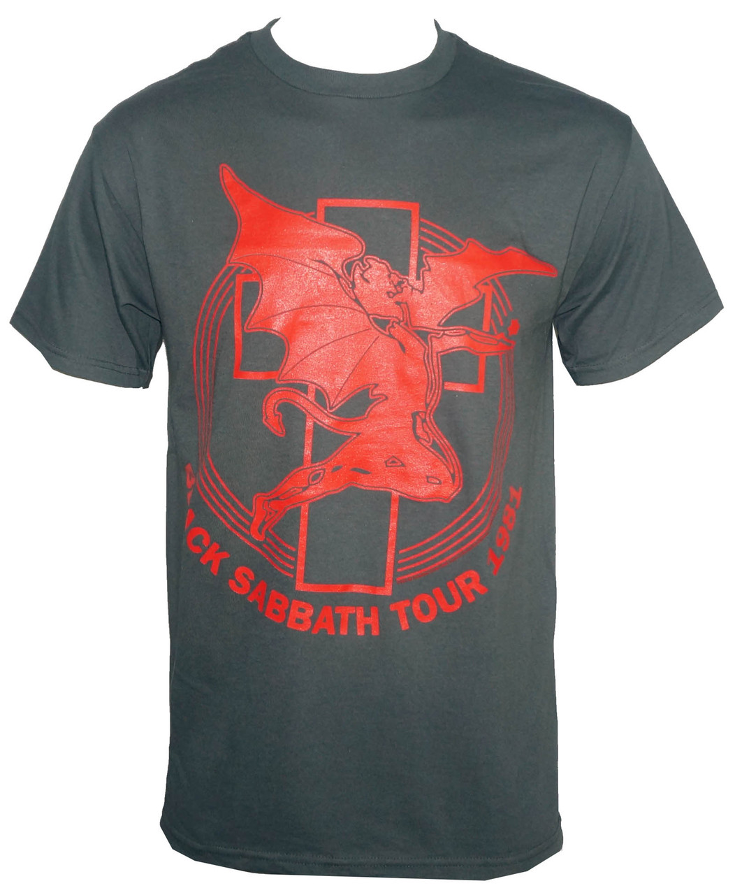 https://d3d71ba2asa5oz.cloudfront.net/12013655/images/bsh34191080_parent%20blak%20sabbath%20band%20tur%201981%20shirt.jpg