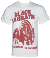 https://d3d71ba2asa5oz.cloudfront.net/12013655/images/bsh34191079_parent%20black%20sabbath%20sysptoms%20of%20the%20universe%20shirt.jpg