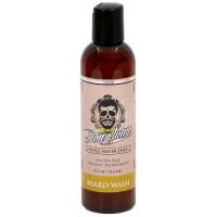 Don Juan Peppermint Grapefruit Beard Wash