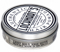 http://d3d71ba2asa5oz.cloudfront.net/12013655/images/light%20lockhart%27s%20light%20hair%20pomade%20%20(2).jpg
