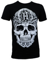 Architects Skull T-Shirt