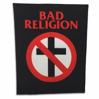 http://d3d71ba2asa5oz.cloudfront.net/12013655/images/10076655%20bad%20religion%20crossbuster%20back%20patch.jpg