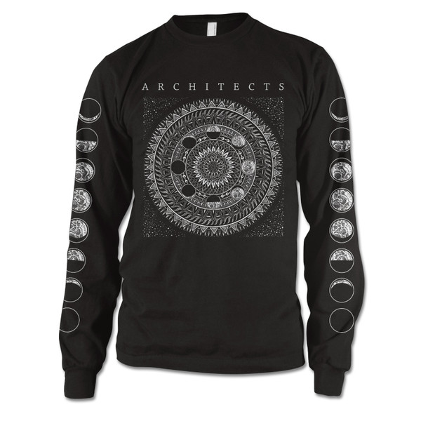 http://d3d71ba2asa5oz.cloudfront.net/12013655/images/10074944%20architects%20arch%20moon%20longsleeve.jpg
