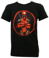http://d3d71ba2asa5oz.cloudfront.net/12013655/images/dead06%20deadpool%20crossed%20tee.jpg