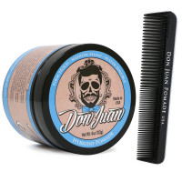 Don Juan Hybrido Pomade Strong Hold 4oz