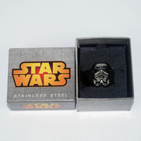 http://d3d71ba2asa5oz.cloudfront.net/12013655/images/swst3dfr01%20%20star%20wars%20stormtrooper%20ring%20%20(1).jpg