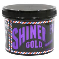 Shiner Gold 32 Oz Psycho Hold Pomade