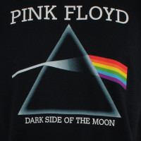 http://d3d71ba2asa5oz.cloudfront.net/12013655/images/pf11-pink-floyd-the-dark-side-of-the-moon_1-18a..jpg