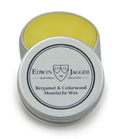 https://d3d71ba2asa5oz.cloudfront.net/12013655/images/edwin-jagger-moustache-wax-bergamot-cedarwood.jpg