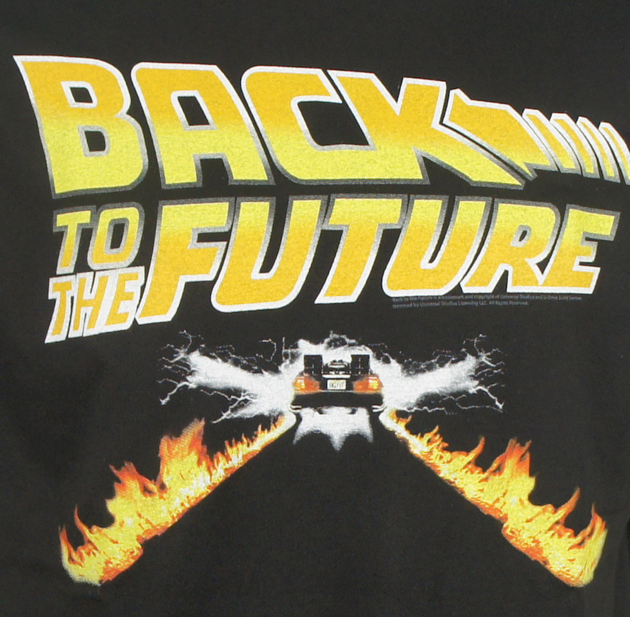 http://d3d71ba2asa5oz.cloudfront.net/12013655/images/btf501%20back%20to%20the%20future%20flaming%20delorean-14.jpg