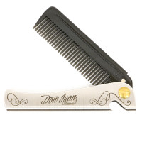 https://d3d71ba2asa5oz.cloudfront.net/12013655/images/man%20comb%20foldable%20comb%20edited%20(1).jpg