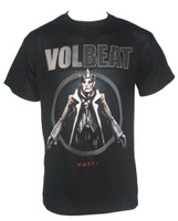 https://d3d71ba2asa5oz.cloudfront.net/12013655/images/vol36241033_parent%20volbeat%20king%20beast%20t-shirt.jpg