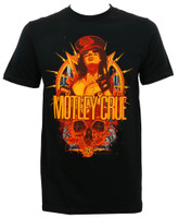 https://d3d71ba2asa5oz.cloudfront.net/12013655/images/mot10206%20motley%20crue%20mc%20girl%20tee.jpg