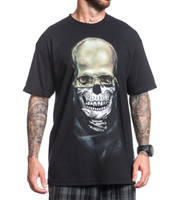 Sullen Eternal T-Shirt