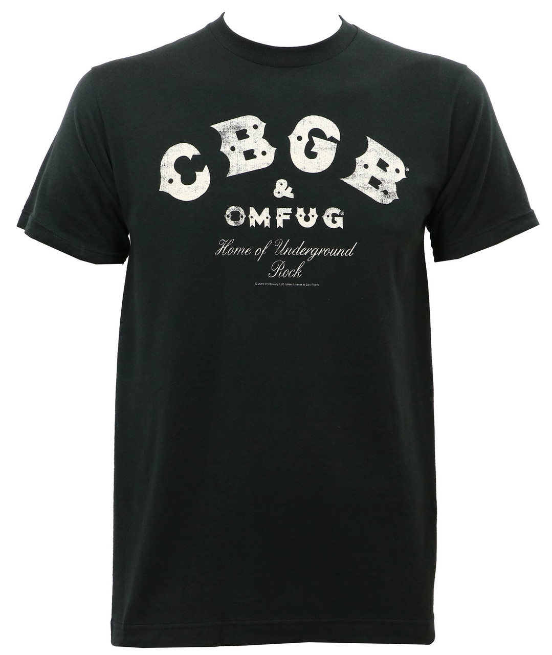 https://d3d71ba2asa5oz.cloudfront.net/12013655/images/cbgb02%20cbgb%20distressed%20logo%20tee.jpg