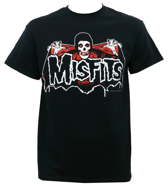 https://d3d71ba2asa5oz.cloudfront.net/12013655/images/mis-1001%20misfits%20batfiend%20red%20tee.jpg