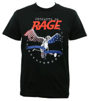 Prophets of Rage Party's Over Slim Fit T-Shirt