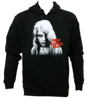 https://d3d71ba2asa5oz.cloudfront.net/12013655/images/nld-1012%20night%20of%20the%20living%20dead%20kyra%20hoodie.jpg