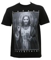 Infant Annihilator Jesus T-Shirt