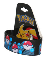 https://d3d71ba2asa5oz.cloudfront.net/12013655/images/pmpokbr02%20pokemon%20blue%20pokeballs%20bracelet%20(5).jpg