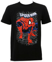 https://d3d71ba2asa5oz.cloudfront.net/12013655/images/sman19%20spider-man%20tangled%20web%20tee.jpg