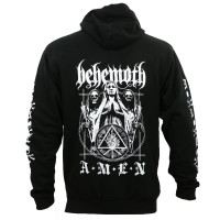 https://d3d71ba2asa5oz.cloudfront.net/12013655/images/10087316%20behemoth%20amen%20zip%20up%20hoodie%20(2).jpg