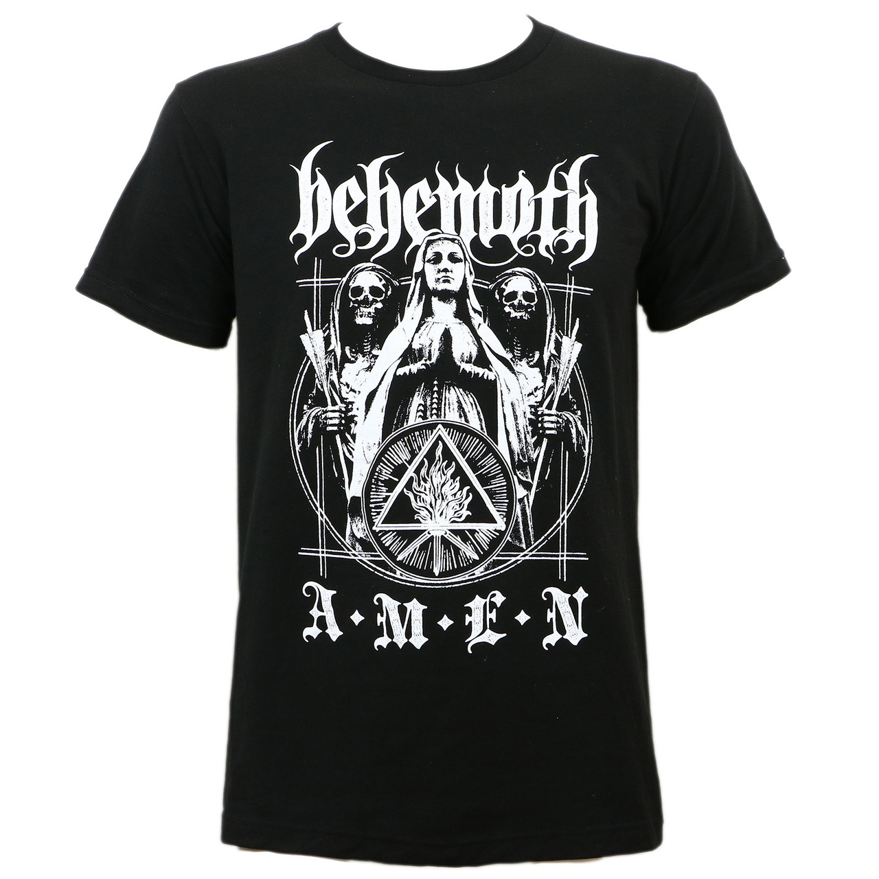 https://d3d71ba2asa5oz.cloudfront.net/12013655/images/10087356%20behemoth%20amen%20tee%20black%20(3).jpg