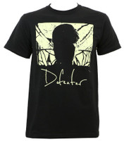 Defeater Stained Glass Slim-Fit T-Shirt