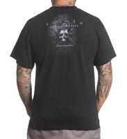 https://d3d71ba2asa5oz.cloudfront.net/12013655/images/scm1023_the_deep_black_james_strickland_seven_tattoo_ocotpus_skull_sea_art_d1.jpg