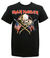 https://d3d71ba2asa5oz.cloudfront.net/12013655/images/irm10656%20iron%20maiden%20crossed%20flags%20tee.jpg