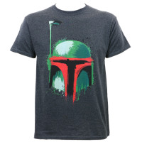 https://d3d71ba2asa5oz.cloudfront.net/12013655/images/strw2152%20star%20wars%20boba%20brush%2002%20tee.jpg
