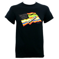 Funkadelic One Nation Under A Groove T-Shirt