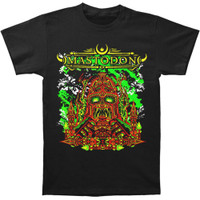 https://d3d71ba2asa5oz.cloudfront.net/12013655/images/mastodon-slim-fit-t-shirt-384681f.jpg