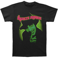 Marilyn Manson Smells Like Children Slim-Fit T-Shirt