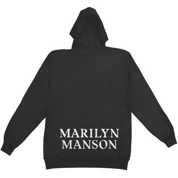 https://d3d71ba2asa5oz.cloudfront.net/12013655/images/marilyn-manson-hooded-sweatshirt-384680bfb.jpg