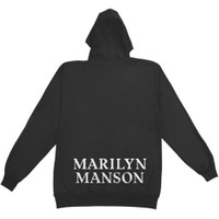 https://d3d71ba2asa5oz.cloudfront.net/12013655/images/marilyn-manson-hooded-sweatshirt-384680bfb.jpg
