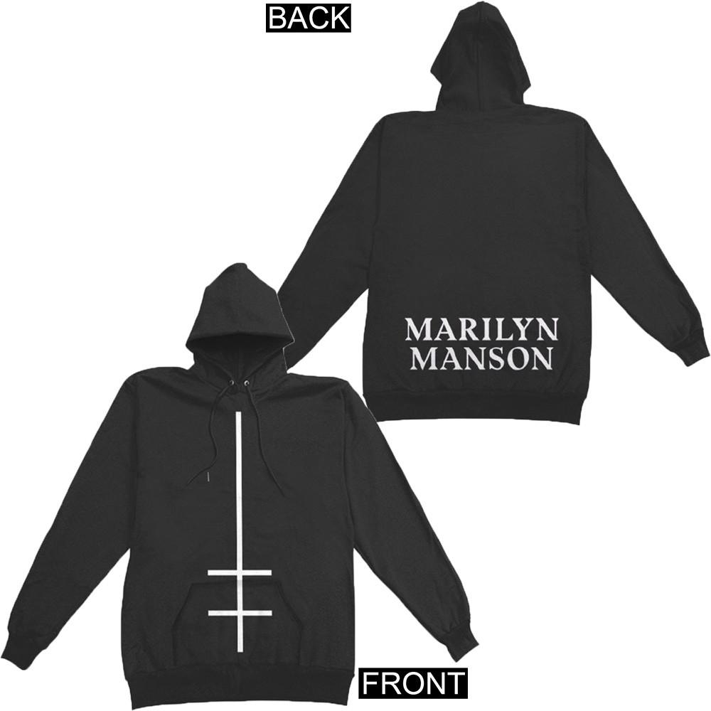 https://d3d71ba2asa5oz.cloudfront.net/12013655/images/marilyn-manson-hooded-sweatshirt-384680f.jpg