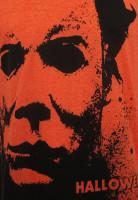 http://d3d71ba2asa5oz.cloudfront.net/12013655/images/subhw01-halloween-splatter-mask_new-614a.jpg