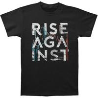 https://d3d71ba2asa5oz.cloudfront.net/12013655/images/rise-against-t-shirt-397762f.jpg