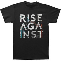 https://d3d71ba2asa5oz.cloudfront.net/12013655/images/rise-against-t-shirt-397762f.jpg