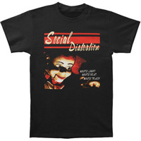 Social Distortion White Trash Album Art T-Shirt